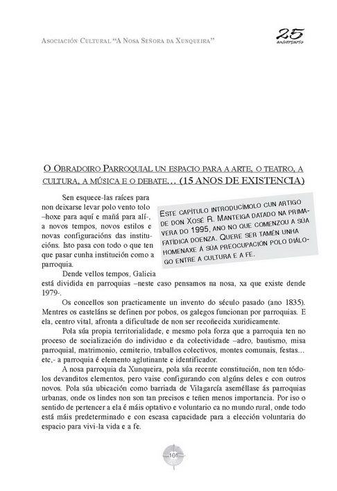 Libro25Anos__102
