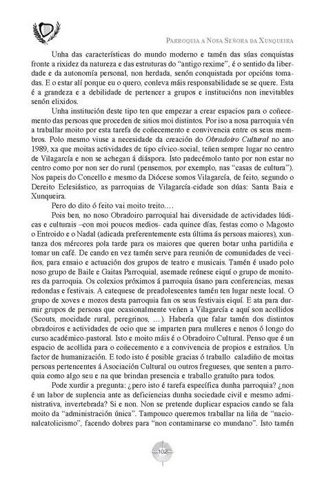 Libro25Anos__103