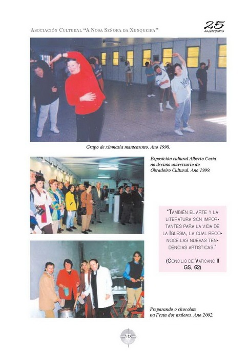 Libro25Anos__114
