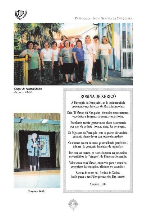 Libro25Anos__119