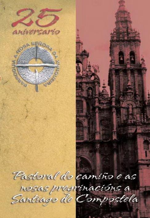 Libro25Anos__120