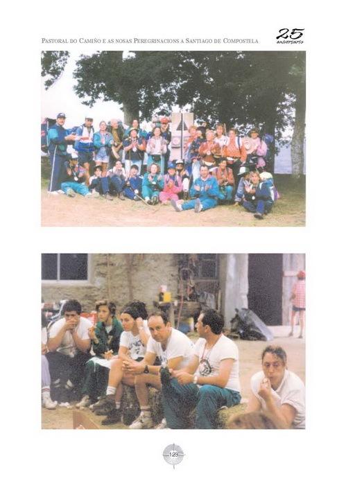 Libro25Anos__124