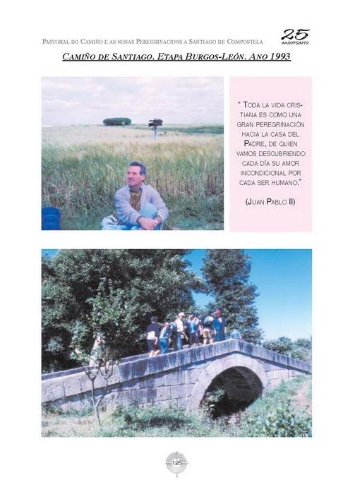 Libro25Anos__126