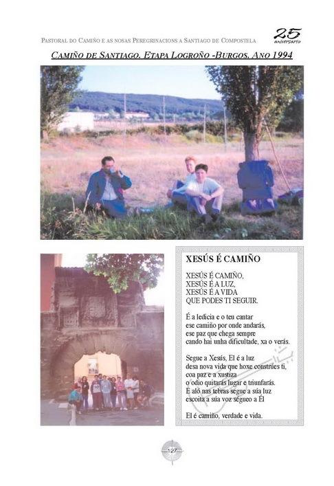 Libro25Anos__128