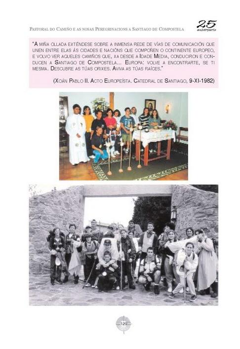 Libro25Anos__130