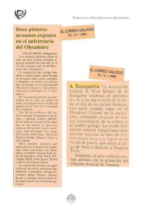 Libro25Anos__137