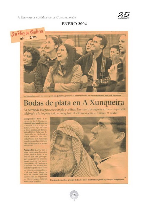 Libro25Anos__138