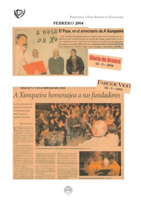 Libro25Anos__141