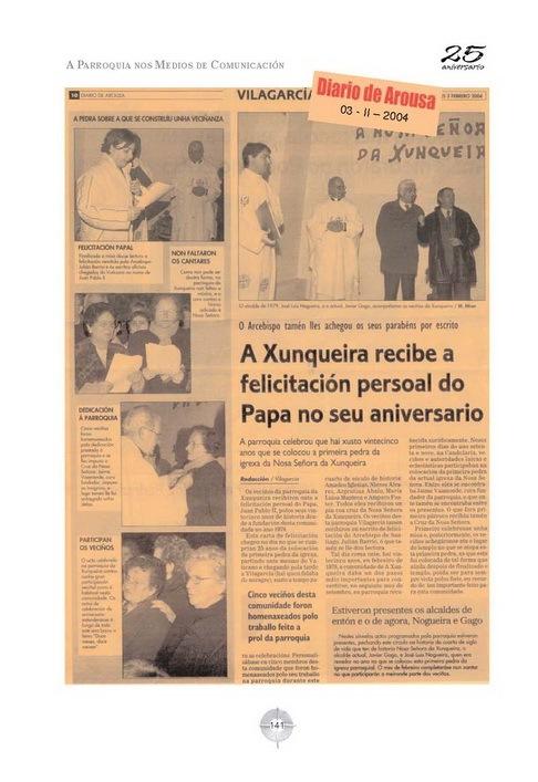Libro25Anos__142