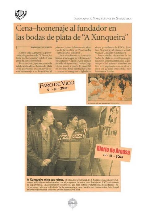 Libro25Anos__145