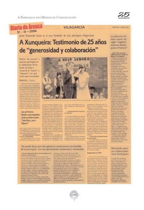 Libro25Anos__146