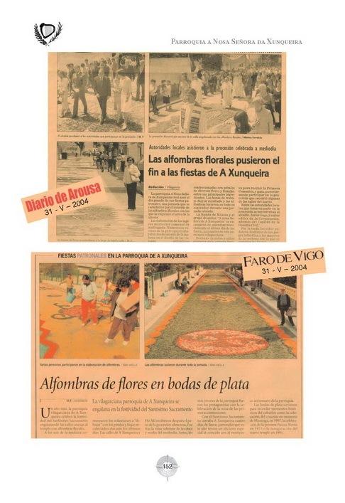 Libro25Anos__153