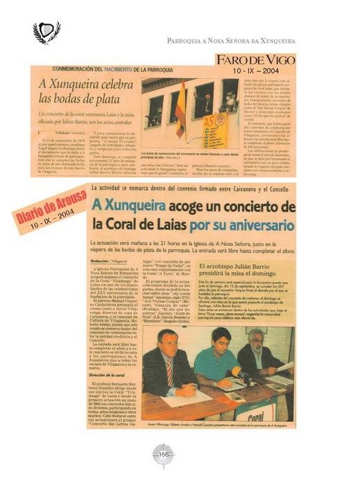 Libro25Anos__157