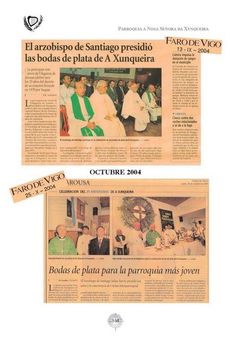 Libro25Anos__159