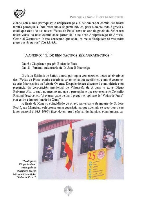 Libro25Anos__163
