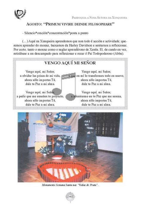 Libro25Anos__181