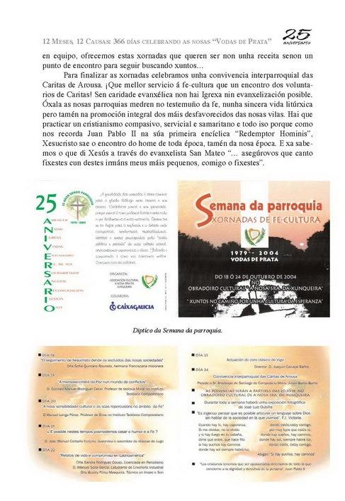 Libro25Anos__186