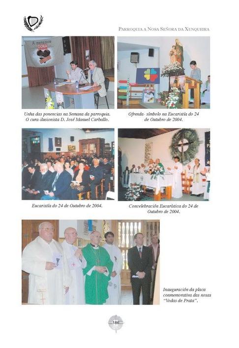 Libro25Anos__187