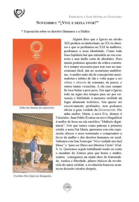 Libro25Anos__189
