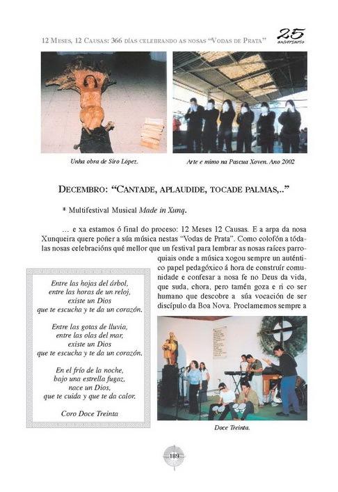 Libro25Anos__190