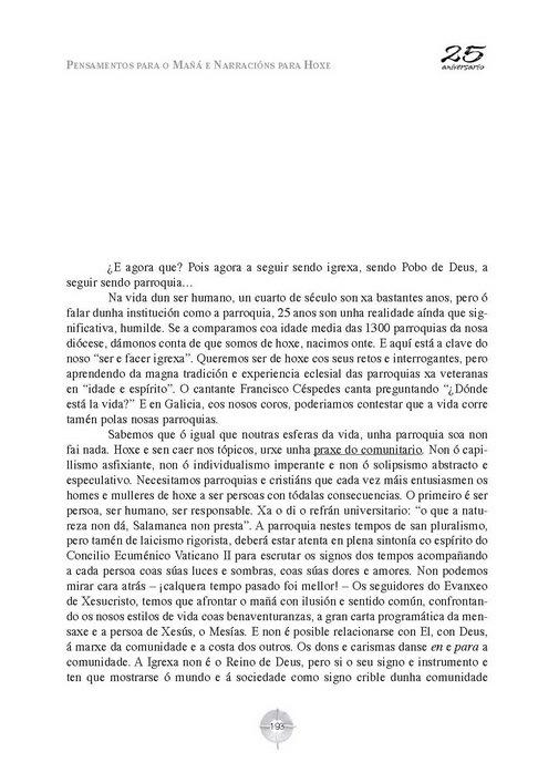 Libro25Anos__194
