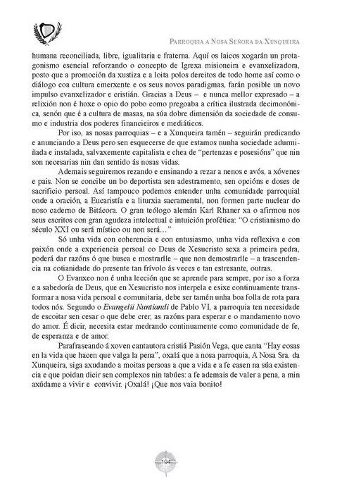 Libro25Anos__195