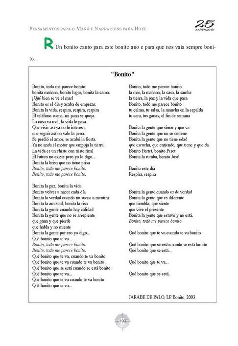 Libro25Anos__200