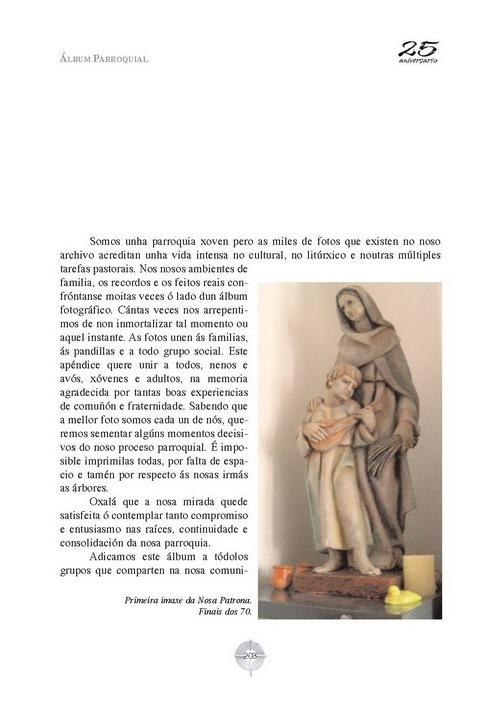 Libro25Anos__204