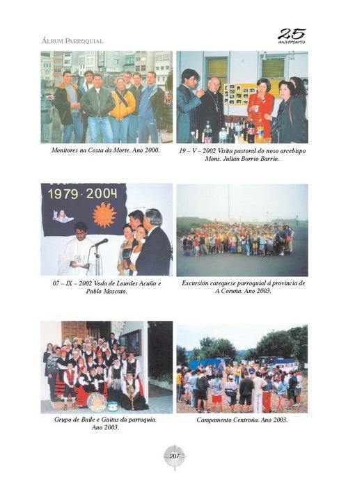 Libro25Anos__208