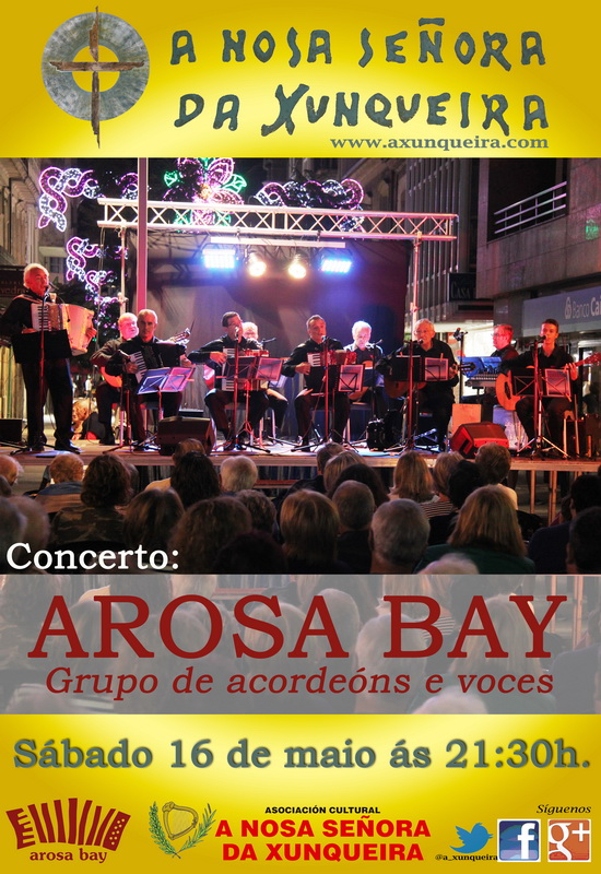 2015 05 16 Cartel Arosa Bay