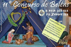 11 Concurso Beléns 2019
