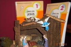 4_ConcursoBelens_2012_24