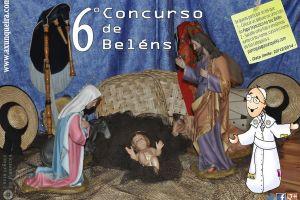 6 Concurso Beléns 2014