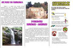 Abades_2011_000b