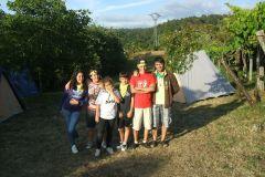 Abades_2011_019