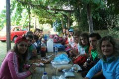 Abades_2011_021