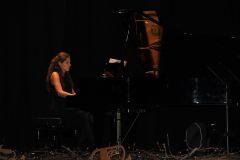 Concerto_40_PX_18