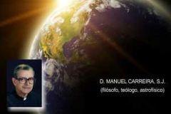 Confer_MCarreira_2011_001