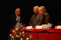 Confer_MCarreira_2011_015