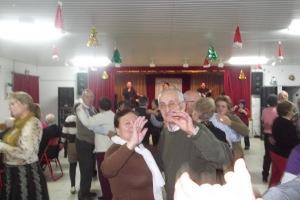 Festa Maiores 2011