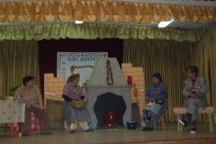 festas2011_01