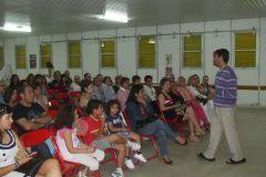 festas2011_02
