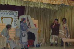 festas2011_03