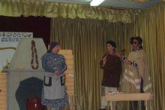 festas2011_04
