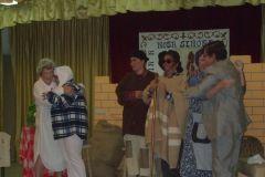 festas2011_06