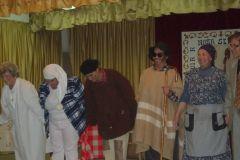 festas2011_07