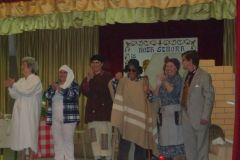 festas2011_08