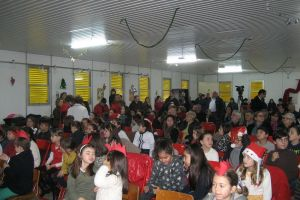 Festival Nadal 2014