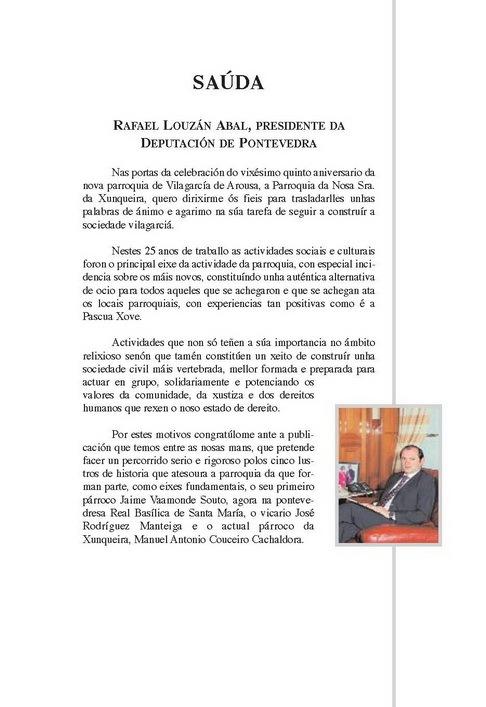 Libro25Anos__006