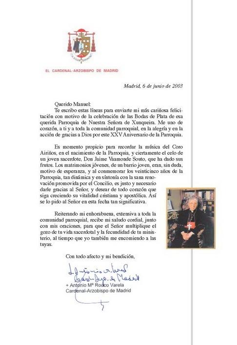 Libro25Anos__012
